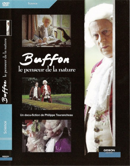 DVD Buffon
